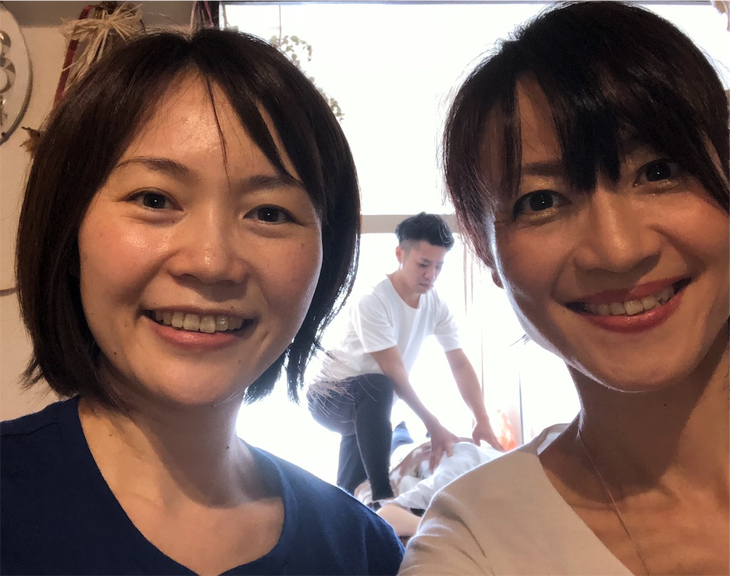 f:id:tsukinoki20150127:20181012001032j:image