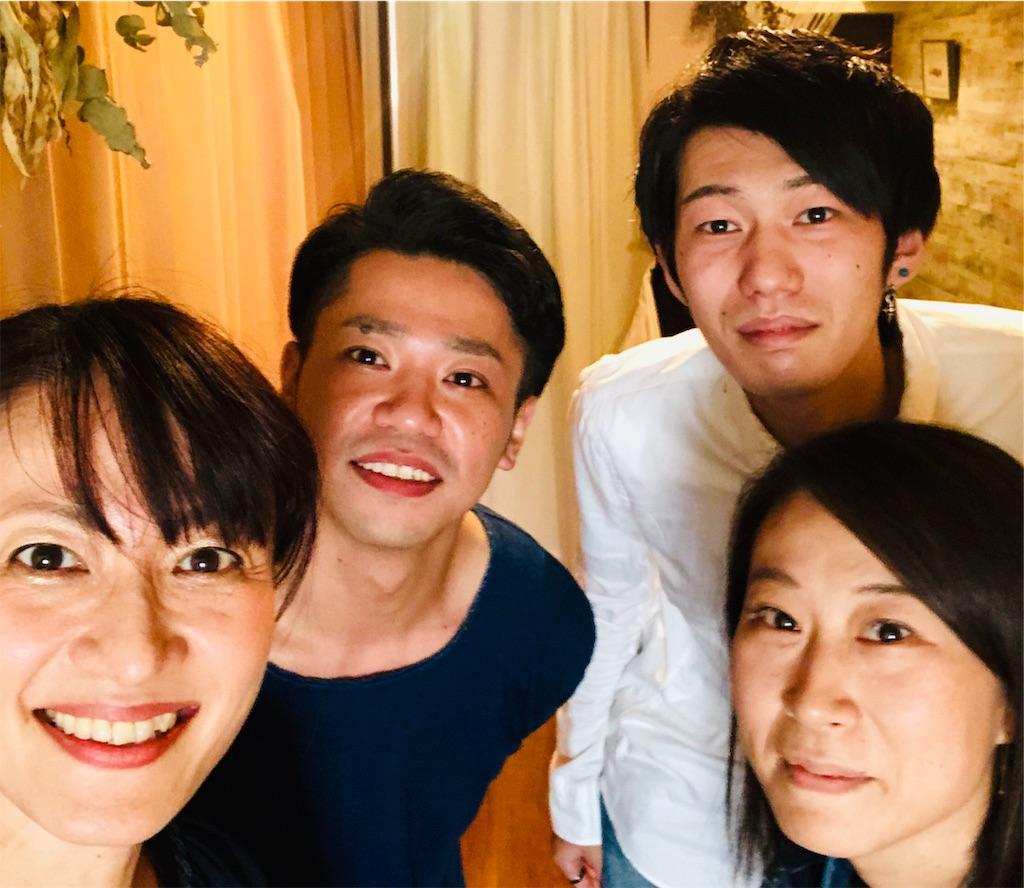 f:id:tsukinoki20150127:20181108042502j:image