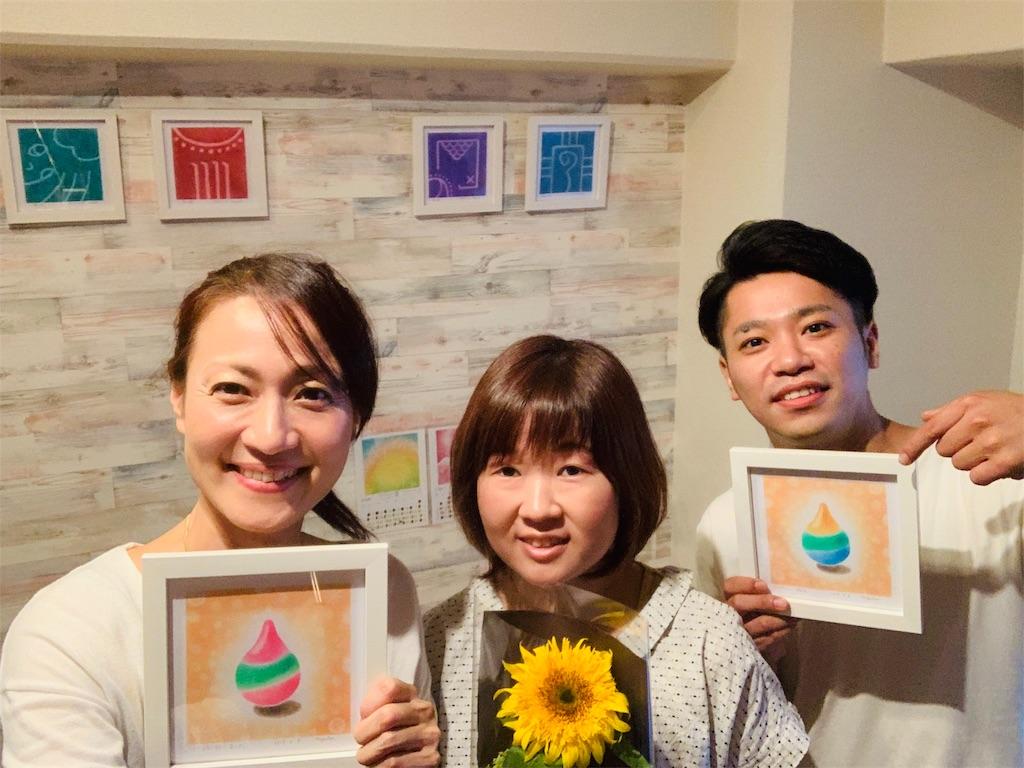 f:id:tsukinoki20150127:20190611154338j:image