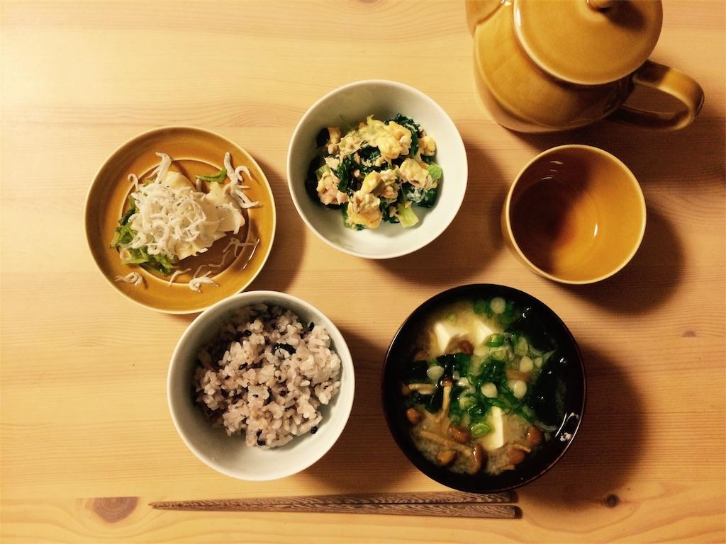 f:id:tsukinoshima:20170114205441j:image