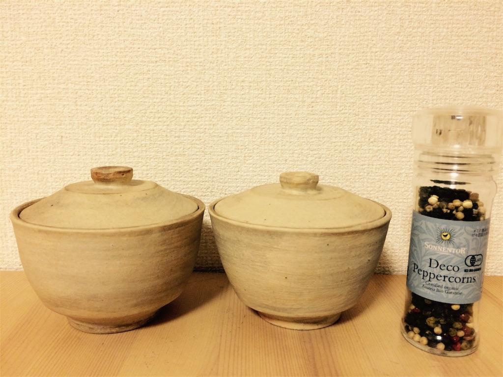 f:id:tsukinoshima:20170119210755j:image