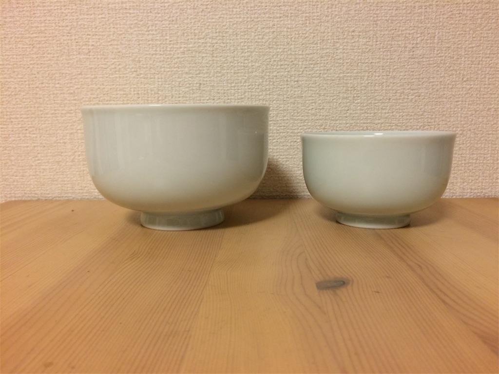f:id:tsukinoshima:20170204212205j:image