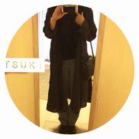 f:id:tsukinoshima:20170206154826j:plain