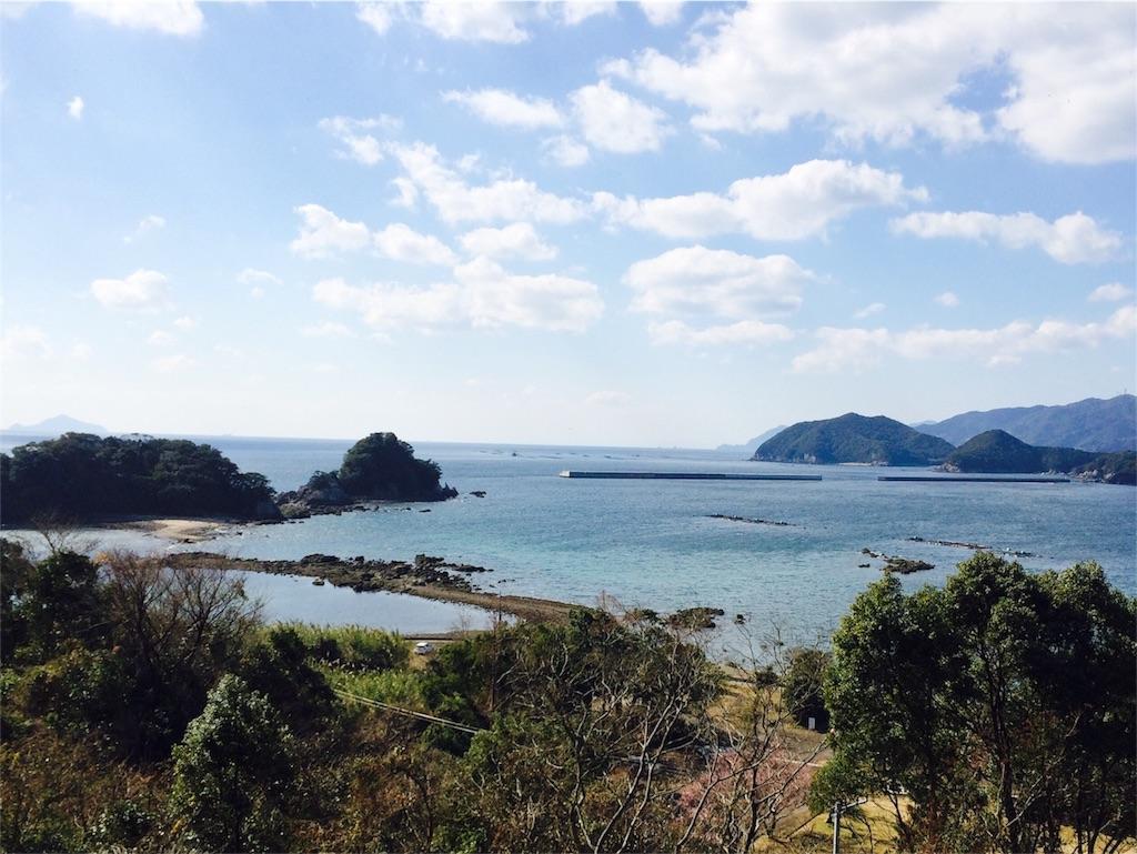 f:id:tsukinoshima:20170214114320j:image