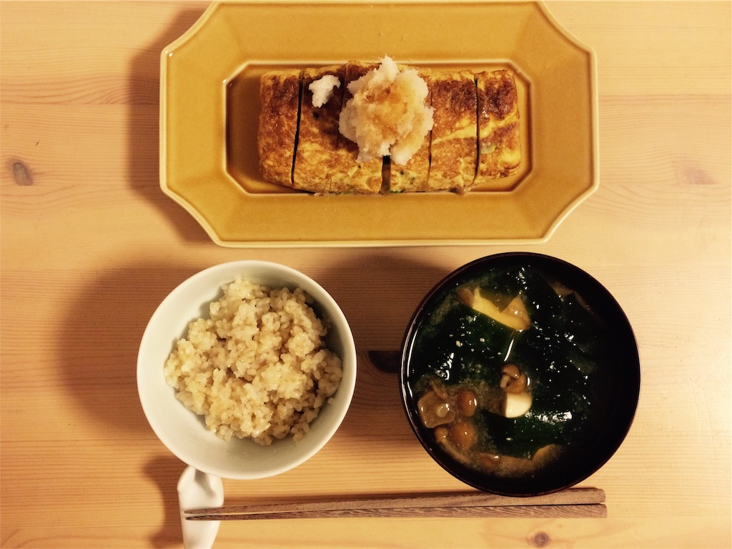 f:id:tsukinoshima:20170222195851j:image