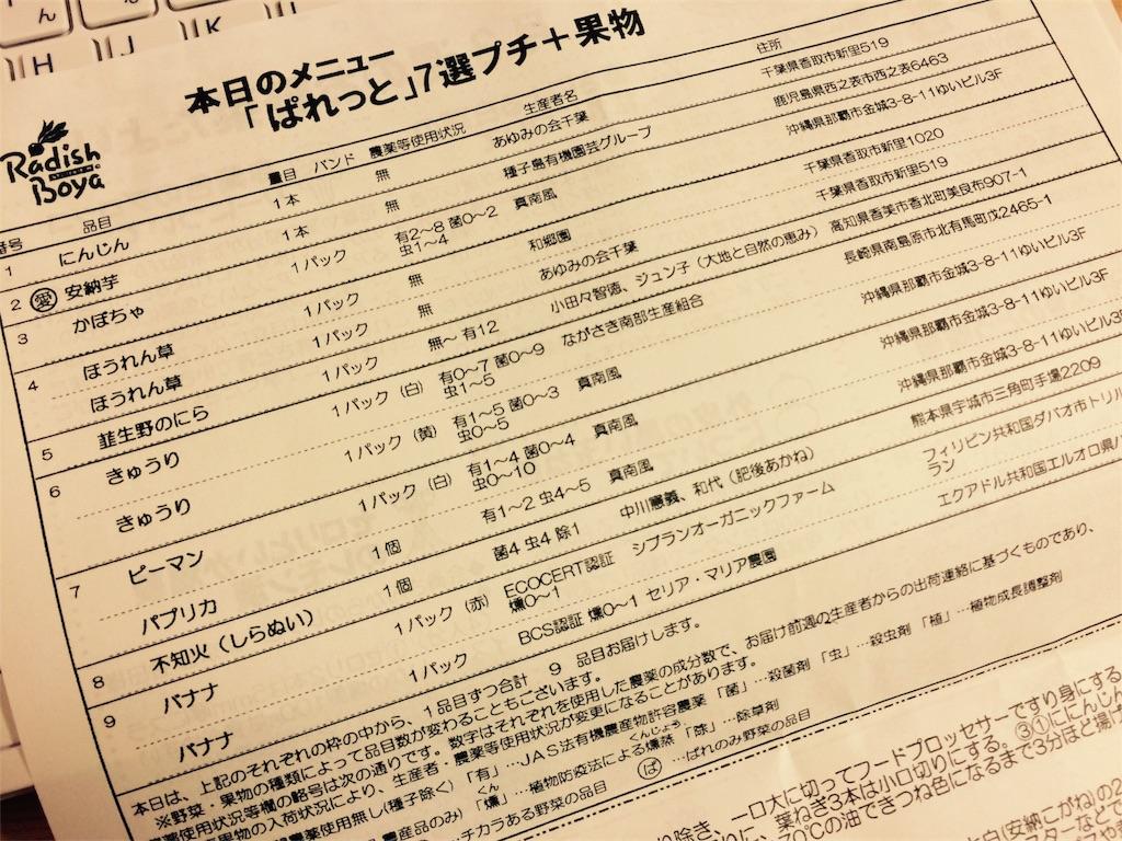 f:id:tsukinoshima:20170223210955j:image