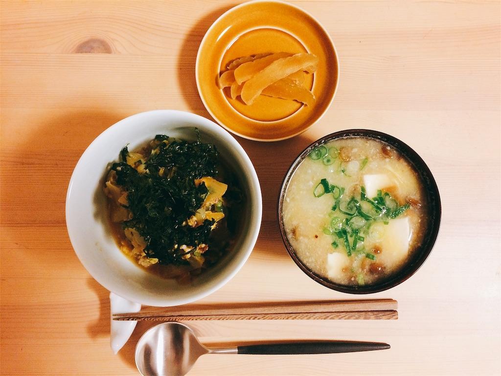 f:id:tsukinoshima:20170320212351j:image