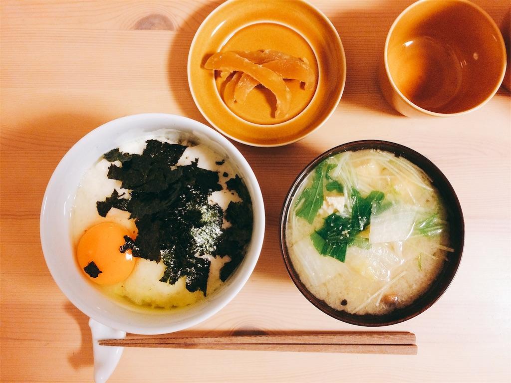 f:id:tsukinoshima:20170331212009j:image