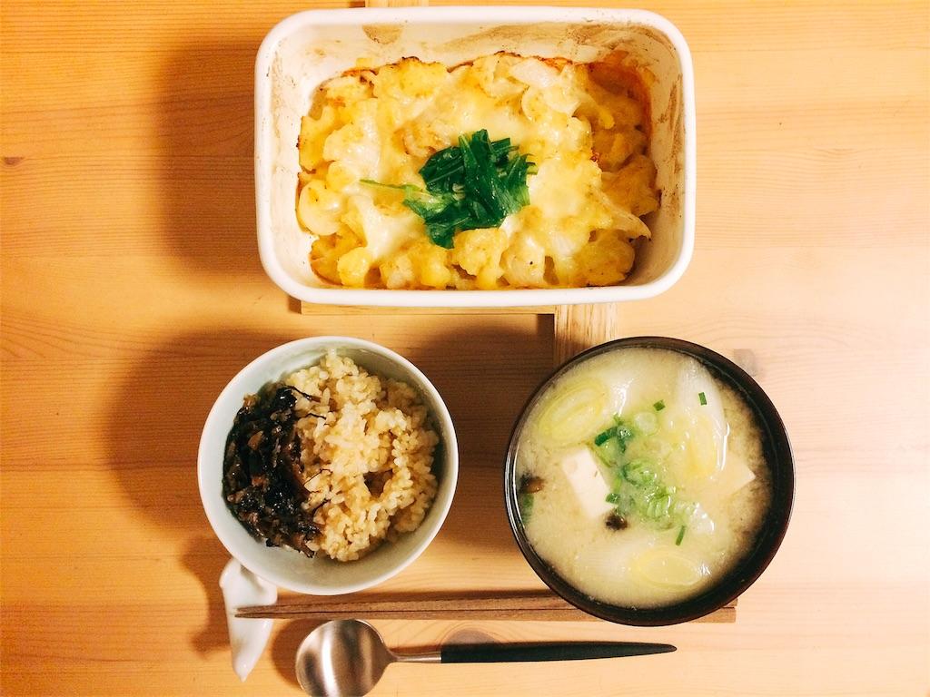 f:id:tsukinoshima:20170411205405j:image
