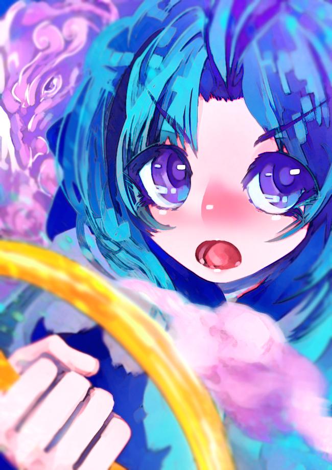 f:id:tsukinoura0817:20160819002755j:plain