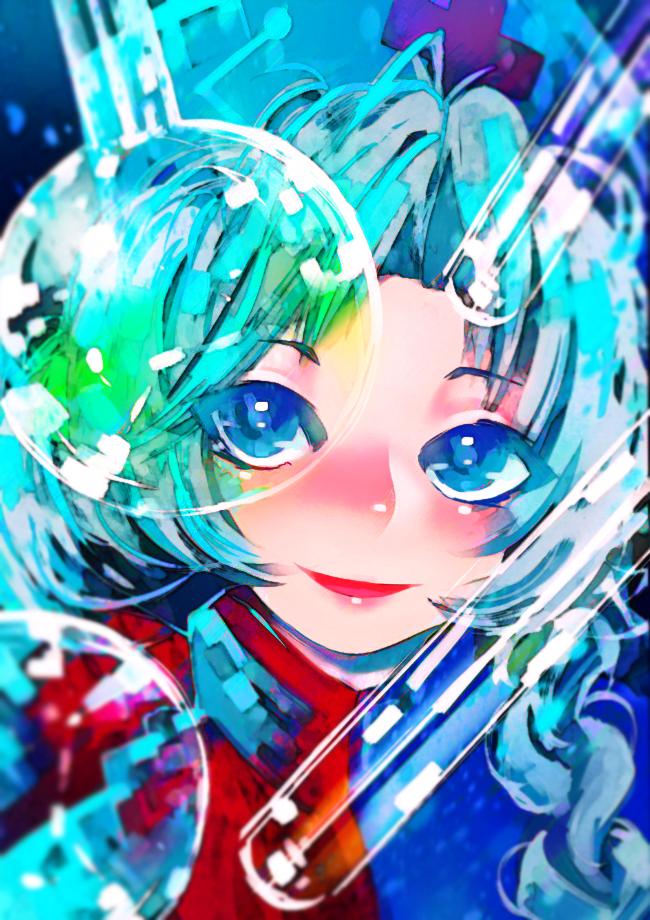 f:id:tsukinoura0817:20160820010222j:plain