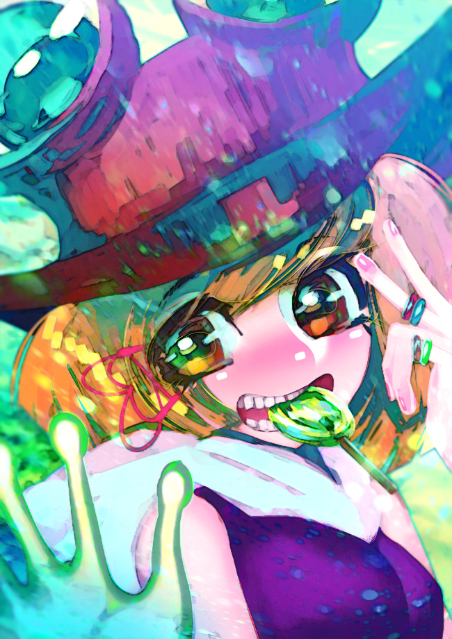 f:id:tsukinoura0817:20160822233309j:plain