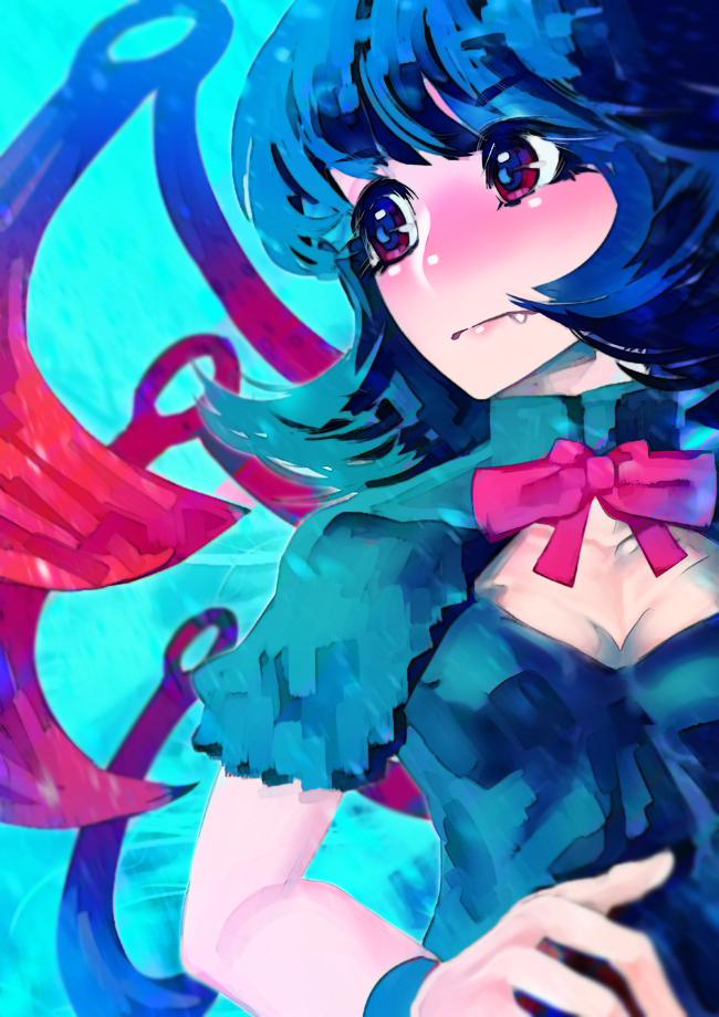 f:id:tsukinoura0817:20160824235509j:plain
