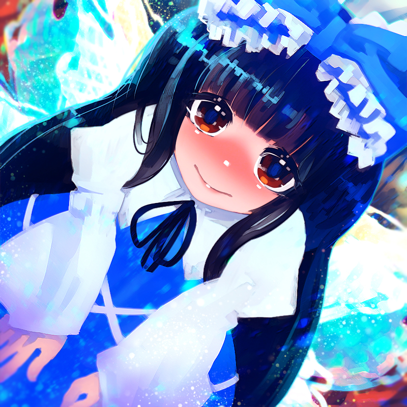 f:id:tsukinoura0817:20161013223127j:plain