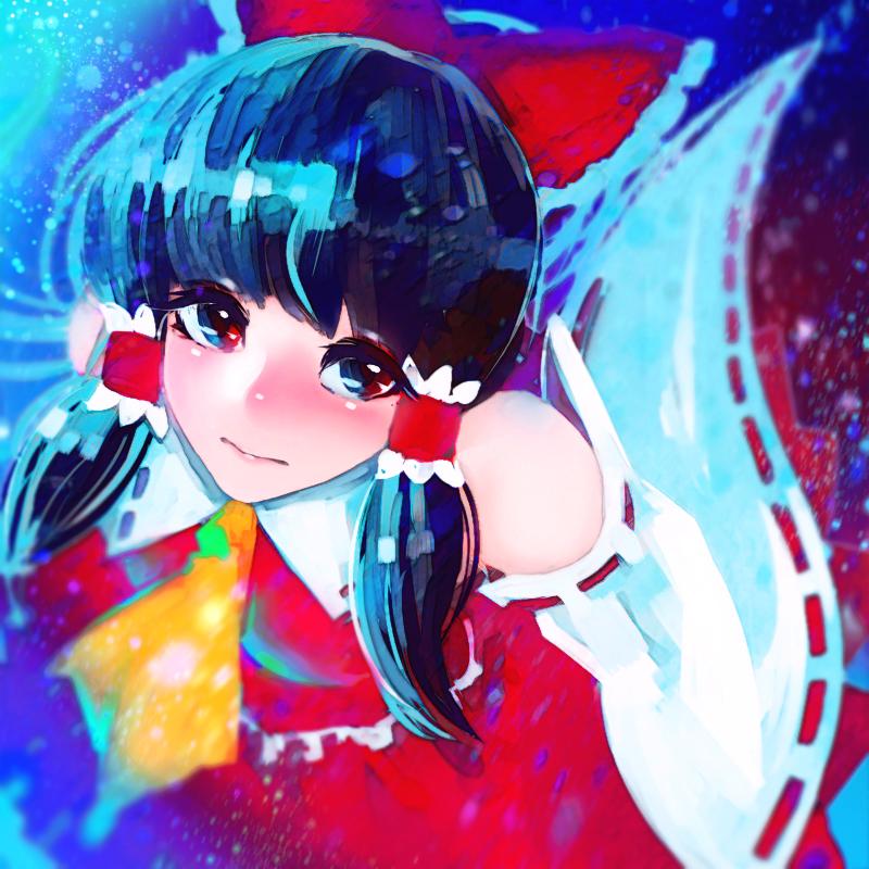 f:id:tsukinoura0817:20161013223242j:plain