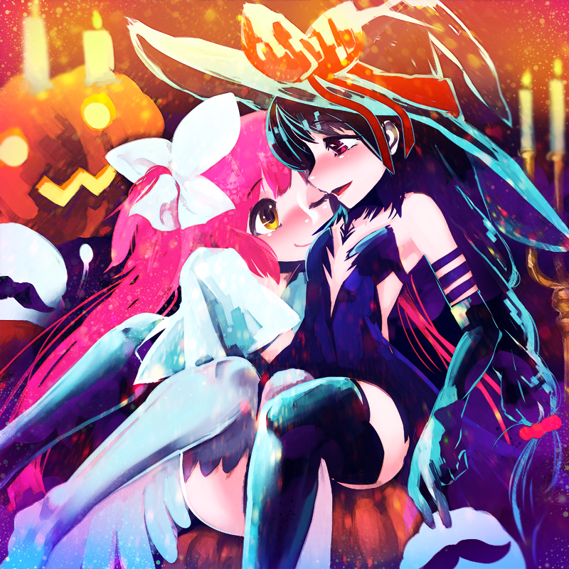 f:id:tsukinoura0817:20161104220511j:plain
