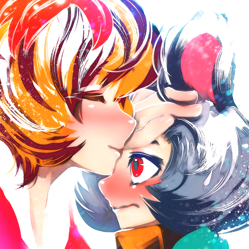 f:id:tsukinoura0817:20170301190557j:plain
