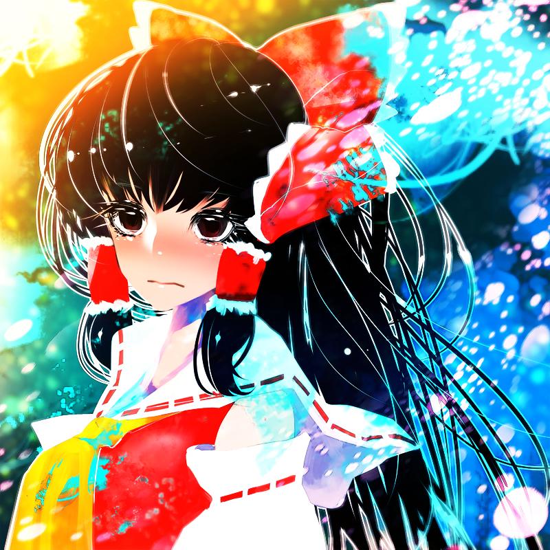 f:id:tsukinoura0817:20170516202752j:plain