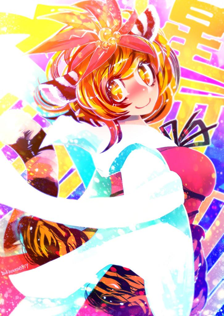 f:id:tsukinoura0817:20171210135744j:plain