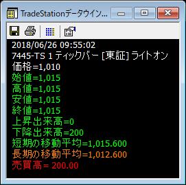 f:id:tsukinowaapp:20180626101834p:plain