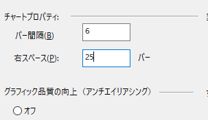 f:id:tsukinowaapp:20180629090414p:plain