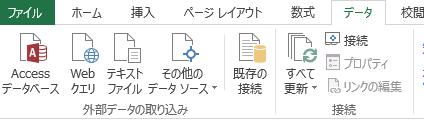 f:id:tsukinowaapp:20190721213325p:plain