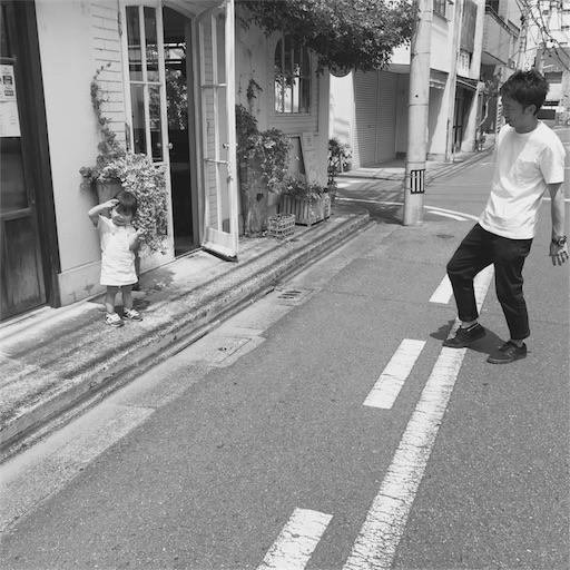 f:id:tsukinowayuki:20170626132451j:image