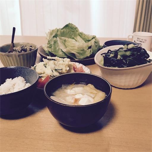 f:id:tsukinowayuki:20170630152458j:image