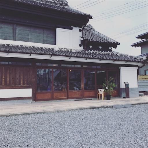 f:id:tsukinowayuki:20170712163904j:image