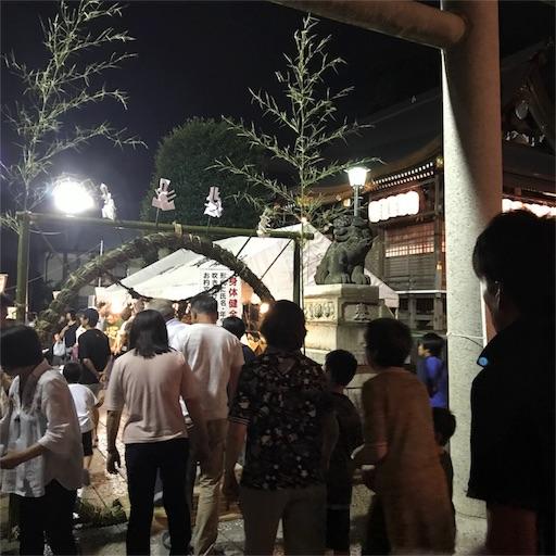 f:id:tsukinowayuki:20170802154640j:image