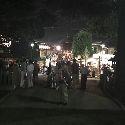 f:id:tsukinowayuki:20170802154715j:image