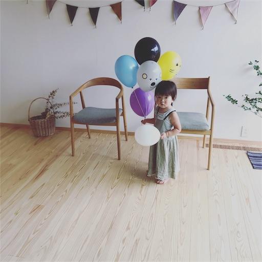 f:id:tsukinowayuki:20170811140815j:image