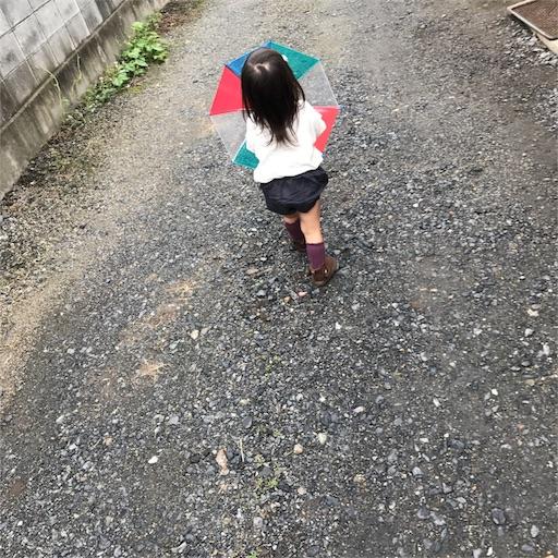 f:id:tsukinowayuki:20170908162400j:image