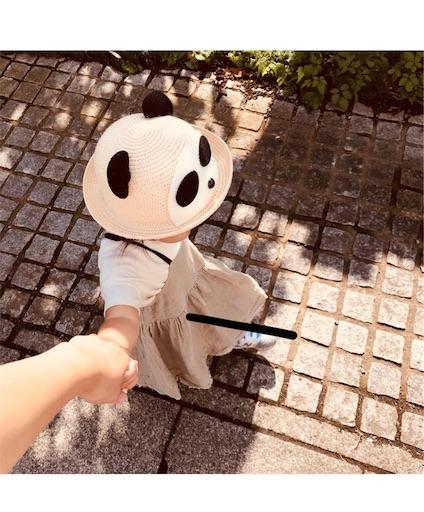 f:id:tsukinowayuki:20171017162718j:image
