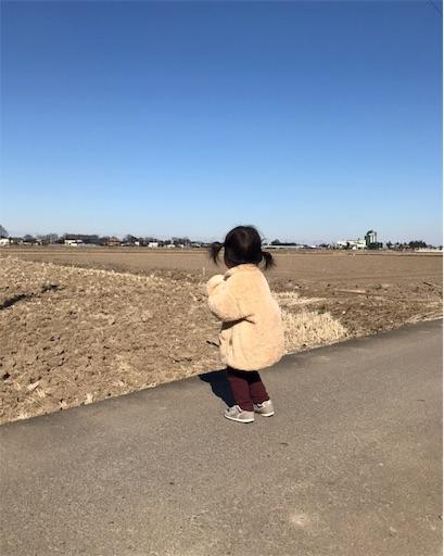 f:id:tsukinowayuki:20180214143459j:image
