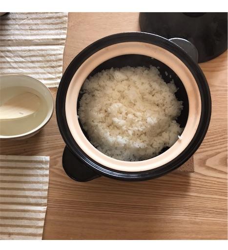 f:id:tsukinowayuki:20180405215447j:image