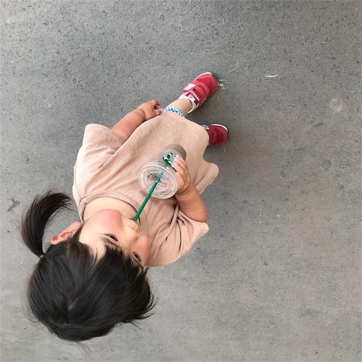 f:id:tsukinowayuki:20180507161441j:image