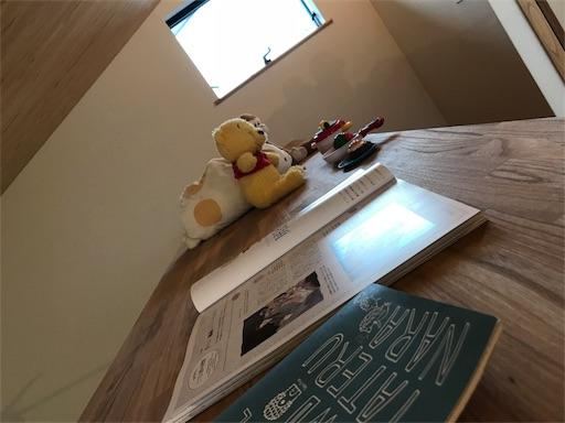 f:id:tsukinowayuki:20180622163054j:image