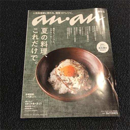 f:id:tsukinowayuki:20180628160444j:image