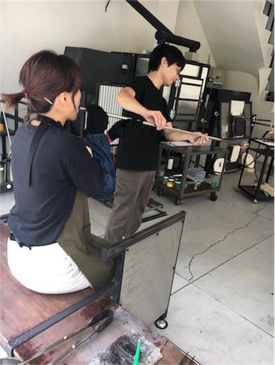 f:id:tsukinowayuki:20180710144018j:image