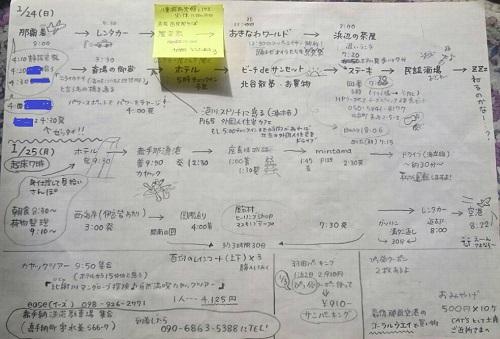 f:id:tsukionblog:20210227230252j:plain