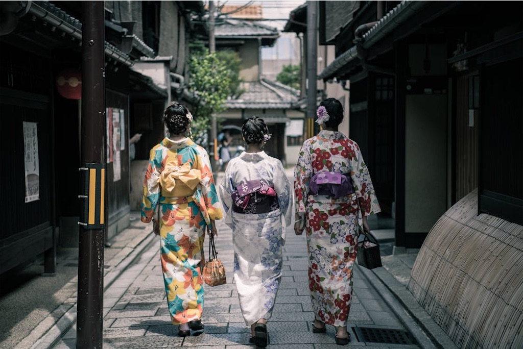 f:id:tsukiruruka:20200625140304j:image