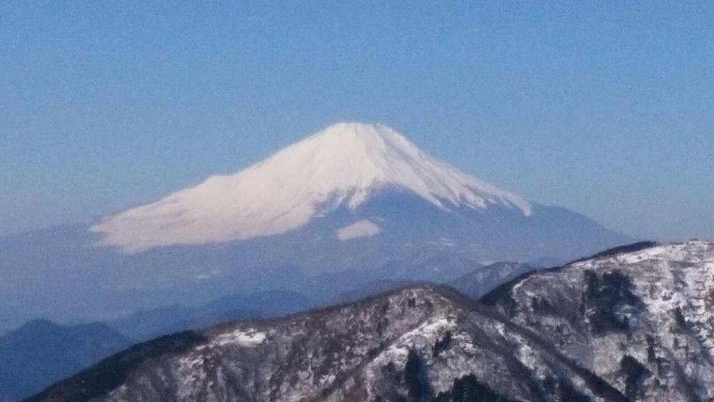 f:id:tsukisai:20160612032524j:plain