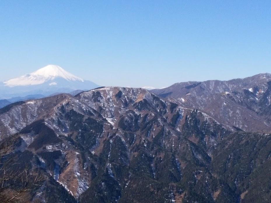 f:id:tsukisai:20170226051125j:plain