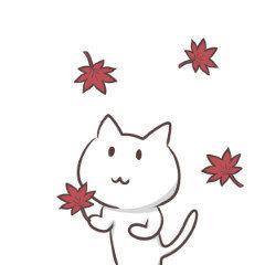f:id:tsukisai:20190318042630j:plain