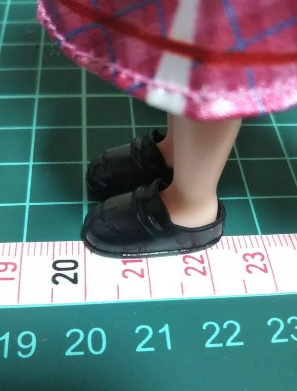 f:id:tsukishiro-08:20200113213612j:plain