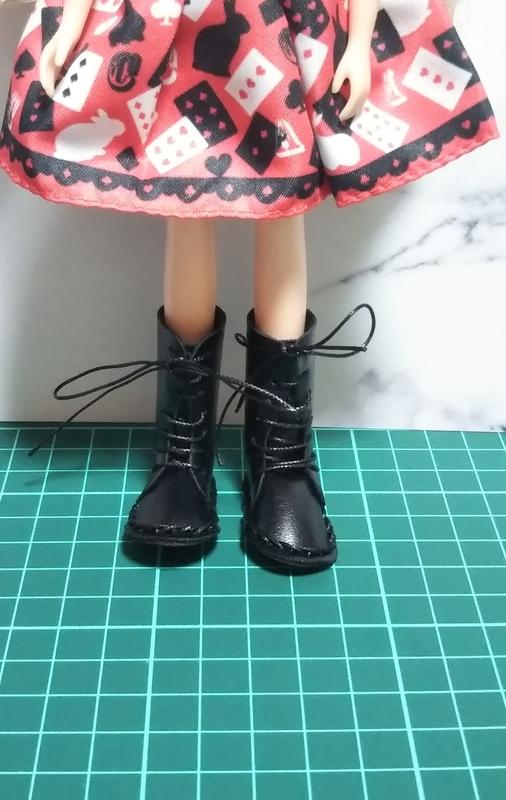 f:id:tsukishiro-08:20201109182208j:plain