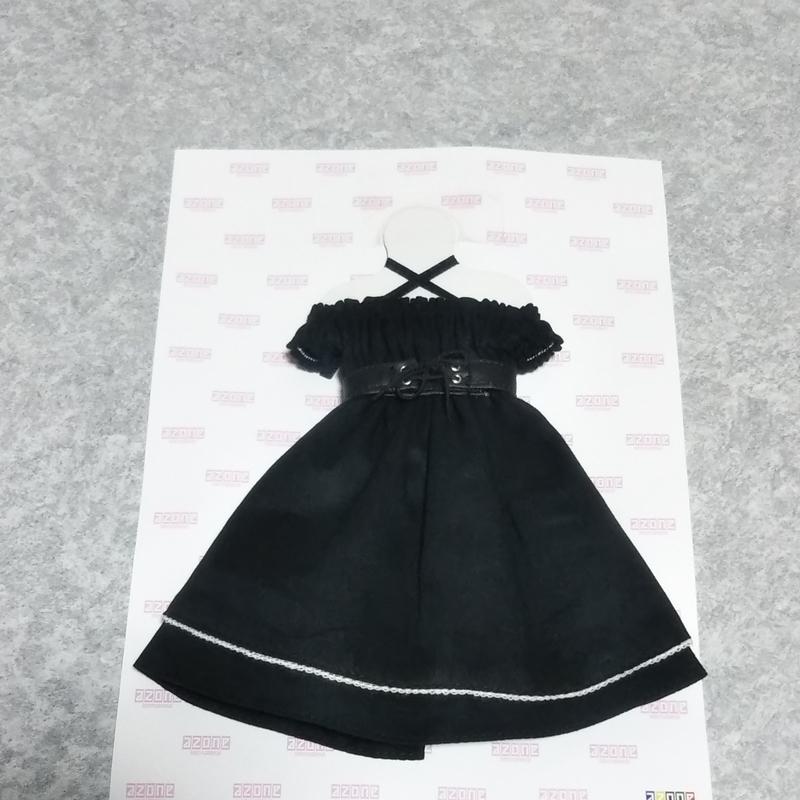 f:id:tsukishiro-08:20201127155154j:plain