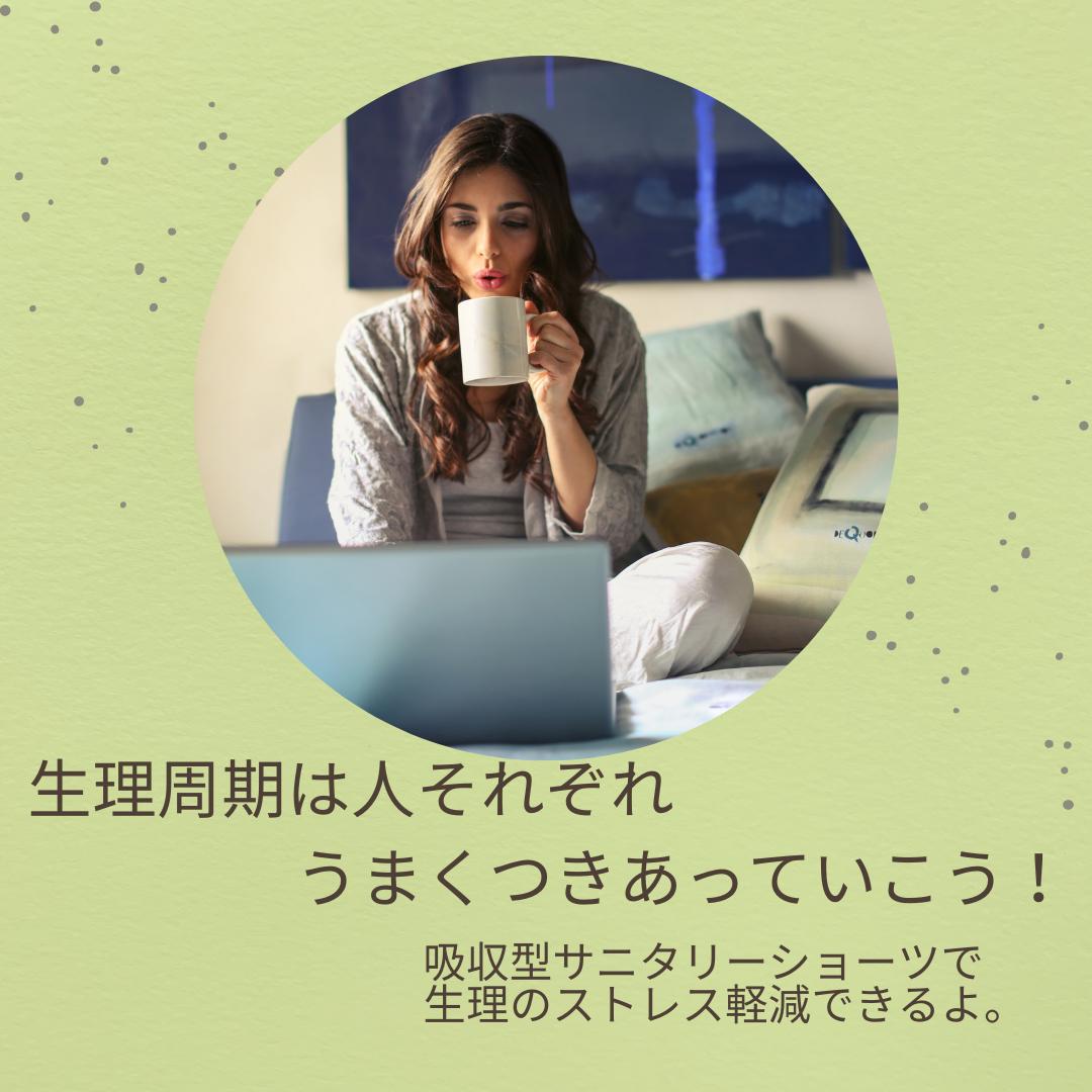 f:id:tsukitohammock:20201213165549p:plain