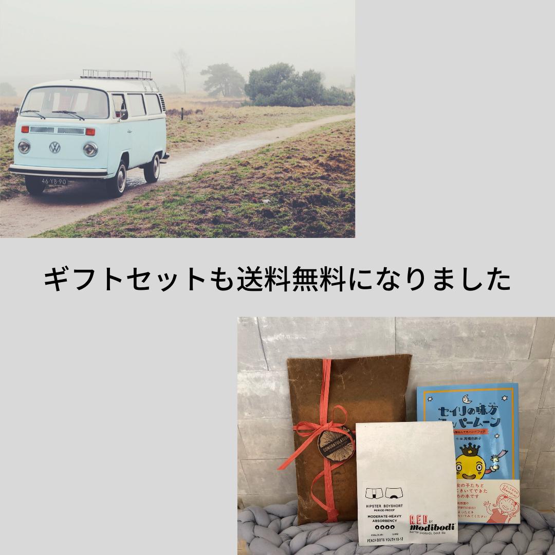 f:id:tsukitohammock:20210901104135p:plain